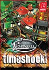 Download Pro Pinball: Timeshock! for PC