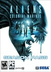 Download Aliens: Colonial Marines Season Pass for PC