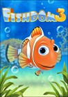 Download Fishdom 3 for PC