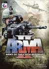 Download ArmA II: Army of the Czech Republic for PC