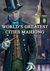 Download World's Greatest Cities Mahjong for PC
