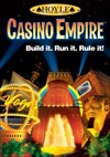 Download Hoyle Casino Empire for PC