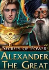 Download Alexander the Great: The Secrets of Power for PC