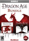Download Dragon Age Bundle for PC