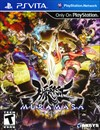 Rent Muramasa Rebirth for PS Vita
