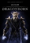 Download The Elder Scrolls V: Skyrim - Dragonborn DLC for PC