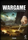 Download Wargame: European Escalation for Mac