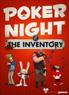 Download Poker Night at The Inventory for PC