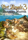 Download Port Royale 3: Harbour Master for PC