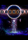 Download Darkout for PC