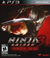 Rent Ninja Gaiden 3: Razor's Edge for PS3