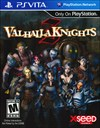 Rent Valhalla Knights 3 for PS Vita