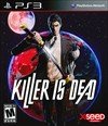 Rent Killer is Dead for PS3