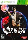 Rent Killer is Dead for Xbox 360