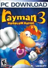 Download Rayman 3: Hoodlum Havoc for PC