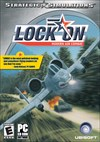 Download Lock On: Modern Air Combat for PC