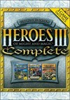 Download Heroes of Might and Magic III: Complete Edition for PC