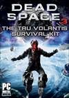 Dead Space 3: Tau Volantis Survival Kit