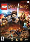 Download LEGO The Lord of the Rings for Mac