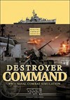 Download Destroyer Command for PC