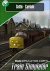 Download Train Simulator 2013 - Settle to Carlisle DLC for PC