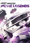 Download Need for Speed Most Wanted Movie Legends for PC