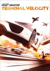 Download Need for Speed Most Wanted Terminal Velocity for PC