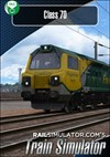 Download Train Simulator 2013 - Class 70 DLC for PC