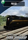 Download Train Simulator 2013 - GG1 DLC for PC