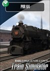 Download Train Simulator 2013 - PRR K4 Steam Locomotive DLC for PC