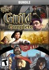 Download The Guild Complete for PC