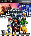 Rent Kingdom Hearts HD 1.5 Remix for PS3