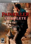 Download Painkiller Complete for PC