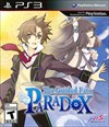 Rent The Guided Fate Paradox for PS3