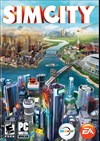 Download SimCity for PC