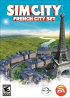 Download SimCity - French City Set for PC