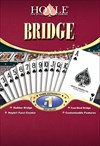 Download Hoyle Bridge for PC