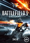 Download Battlefield 3: End Game for PC
