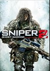 Download Sniper: Ghost Warrior 2 for PC