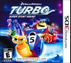 Rent Turbo: Super Stunt Squad for 3DS