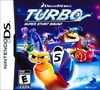 Rent Turbo: Super Stunt Squad for DS