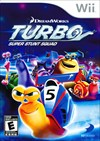 Rent Turbo: Super Stunt Squad for Wii