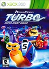 Rent Turbo: Super Stunt Squad for Xbox 360