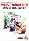 Download Need for Speed Most Wanted Deluxe DLC Bundle for PC