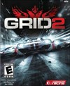 Download Grid 2 for PC