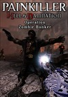 Download Painkiller Hell & Damnation - Operation Zombie Bunker for PC