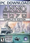 Download Anno 2070 Complete Edition for PC