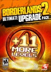 Download Borderlands 2 - Ultimate Vault Hunter Upgrade Pack for PC
