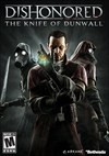 Download Dishonored: The Knife of Dunwall for PC