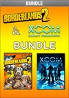 Download Borderlands 2 and XCOM: Enemy Unknown Bundle for PC